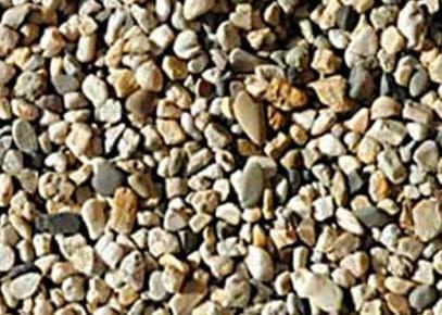14mm Multi Pebble
