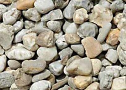 20mm Multi Pebbles