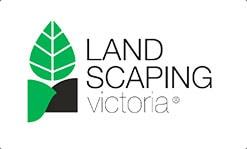 Lan Scaping