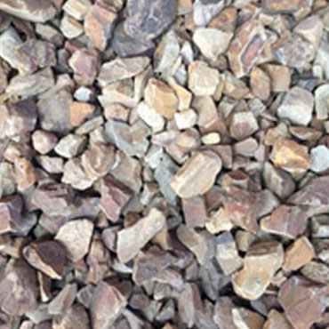 Tuscan Rock 40mm