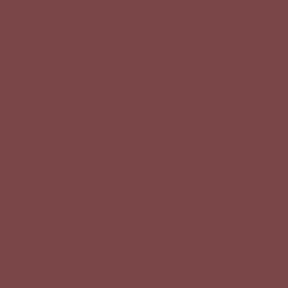 Brownberry3