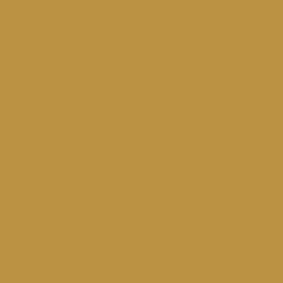 Creamstone