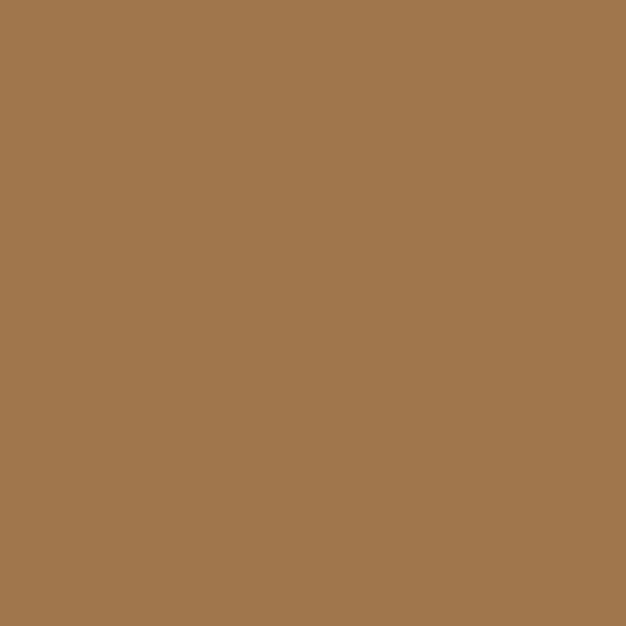 Golden Brown3