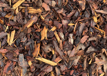 Pine Bark 2 Inch