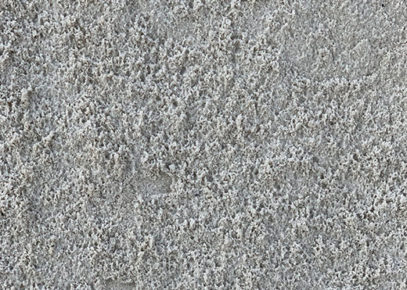 White Wash Sand Pit Sand