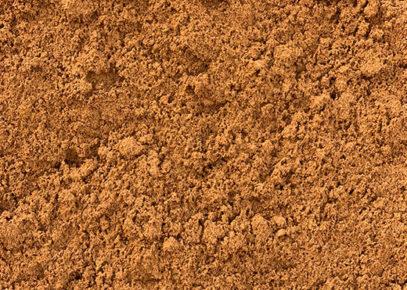 Yellow Brick Sand