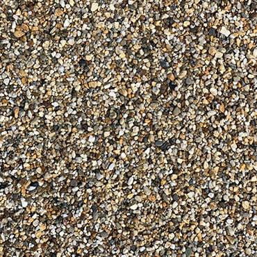 7mm Multi Pebble
